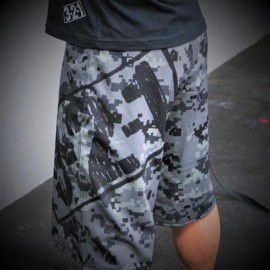 drwod_321_apparel_crossfit_short_digital_camo_homme