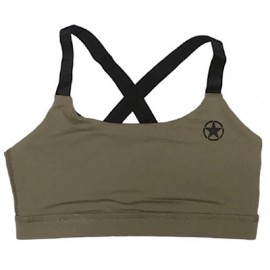 drwod_Savage_barbell_sports_bras_savage_army