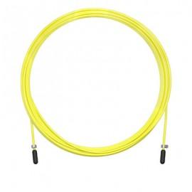 VELITES - Câble Universel 2.0 mm pour Corde à sauter