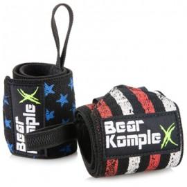 drwod_bear_komplex_munequeras_bandera_americana