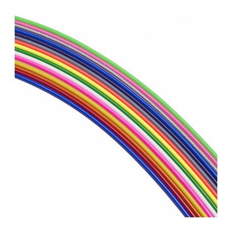 drwod_cable_para_combas_RX_SMART_GEAR_HYPER