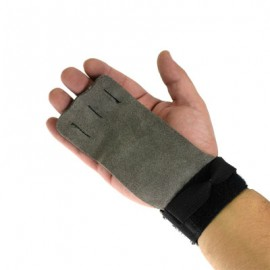 drwod_rx_smart_grips_leather_hand_grips