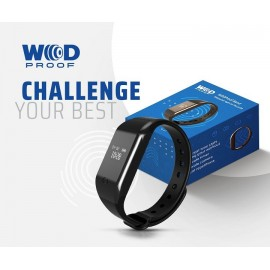 WODPROOF BAND French