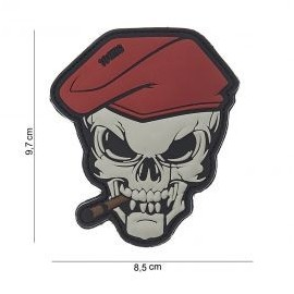 drwod_patch_Crane_cigare