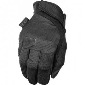 "MECHANIX - ""VENT"" gloves"