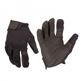 """DR WOD - Guantes """"Tactical & Outdoor"""""""