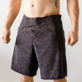 "BORN PRIMITIVE Short ""American Defender"" No Illume dr wod"