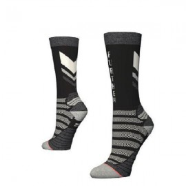 STANCE - Chaussettes Fancy - FAN dr wod
