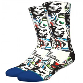 STANCE - Calcetines Hendrix Dissolved - HDI