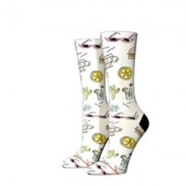 STANCE - Calcetines Shopping List - SHL