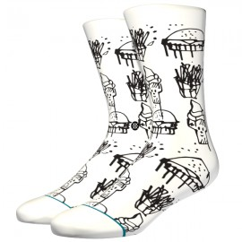 STANCE - Calcetines  Delight - DEL