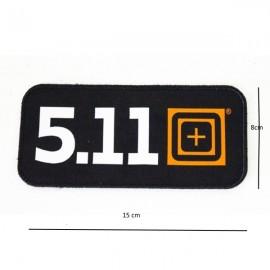 """drwod_patch_""""5.11"""