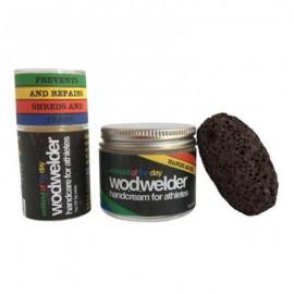 Kit_cuidao de manos drwod_wod_welder_crossfit_hand_care_kit