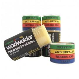 WOD WELDER - Crema cicatrizante para manos
