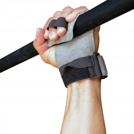 Protección y mantenimiento de manos